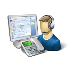 cms_site_images_user_headset_cti_220_194_1